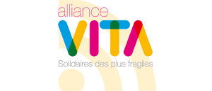 image du site Alliance Vita | Solidaires des plus fragiles